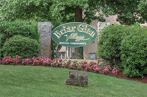Briar Glen Village - Conact